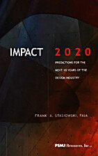 Impact 2020: 10 Giant Forces Now Colliding…