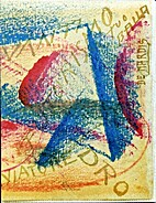 zz6 RIVISTA 1996, L'aviatore Dro. Poema…