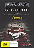 Genocide [1981 Documentary film] by Arnold…