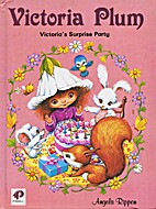 Victoria's Surprise Party by Angela…