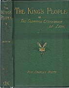 The king's people, or, The glorious…