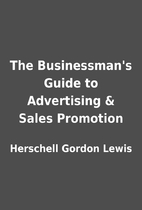 The Businessman's Guide to Advertising &…