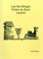 Les Iles Mingan Perles du Saint Laurent by…