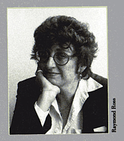 Author photo. Source: The back jacket flap of the 1995 book &quot;Madame Jazz: Contemporary Women Instrumentalists&quot; by Leslie Gourse in the book I own: <a href=&quot;http://www.folklib.net/index/discog/bibliog8.shtml#oe&quot; rel=&quot;nofollow&quot; target=&quot;_top&quot;>http://www.folklib.net/index/discog/bibliog8.shtml#oe</a>