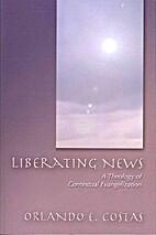Liberating News: A Theology of Contextual…