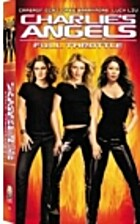 Charlie's Angels: Full Throttle [2003 film]…