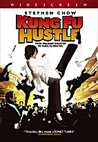 Kung Fu Hustle by Stephen Chow