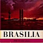 Brasilia by John and France Know