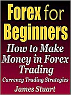 Forex for Beginners: How to Make Money in…