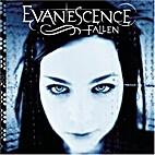 Fallen by Evanesence