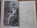 Aphorisms on man by Johann Caspar Lavater