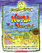 Nora the Nonapus by Susan Cavender