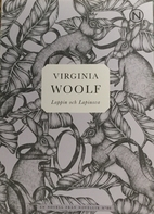 Lappin och Lapinova by Virginia Woolf