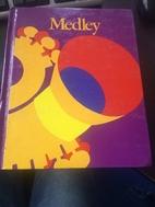 Medley by Durr; Windley; McCourt