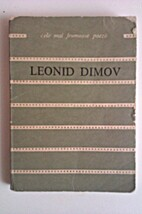 Texte. Cele mai frumoase poezii by Leonid…