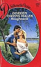 Roughneck by Doreen Owens Malek