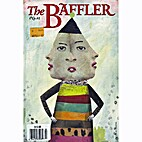 The Baffler, No. 25: The None and the Many…