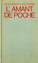 L'amant de poche by Voldemar Lestienne