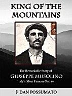 King of the Mountains. The Remarkable Story…