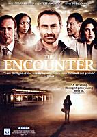 Encounter, The