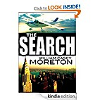 The Search by William Casey Moreton