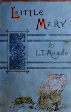 Little Mary and Other Stories by L.T. Meade