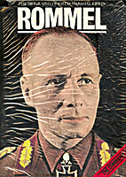 The biography of Field Marshal Erwin Rommel…