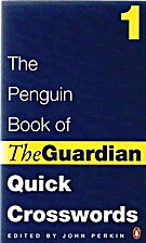 The Penguin Book of The Guardian Quick…