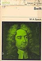Swift by W. A. Speck
