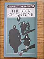 The Book of Fortune by Daniel Mark Epstein