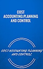 FINANCIAL ACCOUNTING FOR MANAGERS by SANJAY…