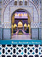 Real Alcázar de Sevilla by PALOMA DE LOS…
