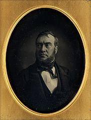 Author photo. Boston Public Library