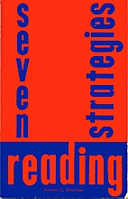Seven reading strategies by Kenneth P…