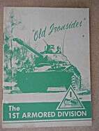 Old Ironsides: The 1st Armored Division.