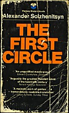 The First Circle by Alexander; Whitney…