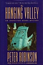 The Hanging Valley (Inspector Banks Mystery)…