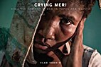 Crying Meri: Violence Against Women in Papua…