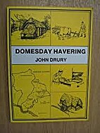Domesday Havering: The London Borough of…