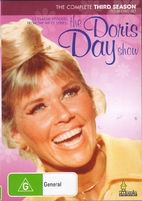 The Doris Day Show: The Complete Third…