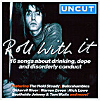 Roll With It: 16 Songs About Drinking, Dope…