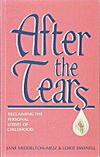 After the Tears: Reclaiming the Personal…