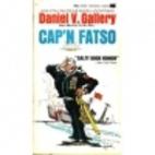 Cap'n Fatso by Daniel V. Gallery