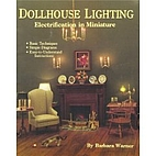 Dollhouse Lighting: Electrification in…