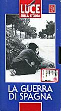 09. La guerra di Spagna by RAI…