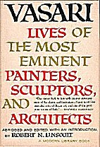 Lives Of The Most Eminent Painters,…