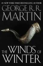 The Winds Of Winter by George R. R. Martin