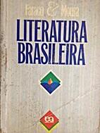 Literatura Brasileira by Carlos Emilio…