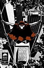 Apes 'N' Capes #1 by Grainne McEntee