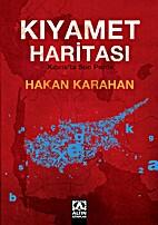 KIYAMET HARİTASI Kıbrıs'ta Son Perde by…